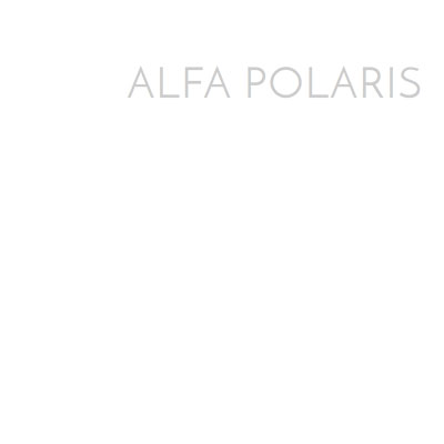 alfa polaris site